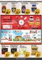 Üçler Market 14 Eylül - 04 Ekim 2020 Kampanya Broşürü! Sayfa 9 Önizlemesi