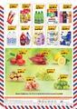 Altun Market 10 - 20 Eylül 2020 Güneşli Mağazasına Özel Kampanya Broşürü! Sayfa 2
