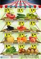 Akranlar Süpermarket 23 Eylül 2020 Halk Günü Kampanya Broşürü! Sayfa 1
