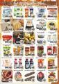 Dostlar Hipermarket 15 - 30 Eylül 2020 Kampanya Broşürü! Sayfa 2
