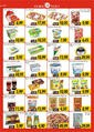 Kemal Yerli Market 18 - 30 Eylül 2020 Kampanya Broşürü! Sayfa 2