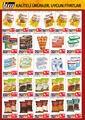 Bil-Mar Bilecen Market 19 Ağustos - 13 Eylül 2020 Kampanya Broşürü! Sayfa 2
