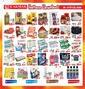 Çakmak Market 20 - 27 Eylül 2020 Kampanya Broşürü! Sayfa 1