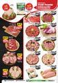 Oruç Market 10 - 20 Eylül 2020 Kampanya Broşürü! Sayfa 2