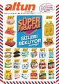 Altun Market 10 - 20 Eylül 2020 Esenler Mağazasına Özel Kampanya Broşürü! Sayfa 1 Önizlemesi