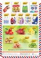 Altun Market 10 - 20 Eylül 2020 Esenler Mağazasına Özel Kampanya Broşürü! Sayfa 2 Önizlemesi