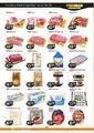 Yun-Mar Market 12 - 20 Eylül 2020 Kampanya Broşürü! Sayfa 2