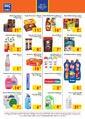 Seç Market 09 - 15 Eylül 2020 Kampanya Broşürü! Sayfa 2