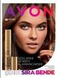 Avon 01 - 30 Eylül 2020 Kampanya Broşürü! Sayfa 1