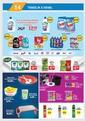 Gürmar Süpermarket 01 - 15 Eylül 2020 Kampanya Broşürü! Sayfa 14 Önizlemesi