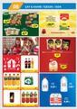 Gürmar Süpermarket 01 - 15 Eylül 2020 Kampanya Broşürü! Sayfa 8 Önizlemesi