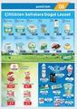 Gürmar Süpermarket 01 - 15 Eylül 2020 Kampanya Broşürü! Sayfa 5 Önizlemesi