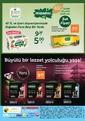 Gürmar Süpermarket 01 - 15 Eylül 2020 Kampanya Broşürü! Sayfa 16 Önizlemesi