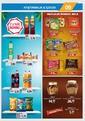 Gürmar Süpermarket 01 - 15 Eylül 2020 Kampanya Broşürü! Sayfa 9 Önizlemesi