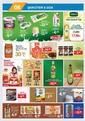 Gürmar Süpermarket 01 - 15 Eylül 2020 Kampanya Broşürü! Sayfa 6 Önizlemesi