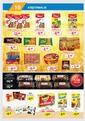 Gürmar Süpermarket 01 - 15 Eylül 2020 Kampanya Broşürü! Sayfa 10 Önizlemesi