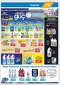 Gürmar Süpermarket 01 - 15 Eylül 2020 Kampanya Broşürü! Sayfa 15 Önizlemesi