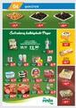 Gürmar Süpermarket 01 - 15 Eylül 2020 Kampanya Broşürü! Sayfa 4 Önizlemesi