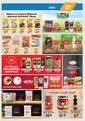 Gürmar Süpermarket 01 - 15 Eylül 2020 Kampanya Broşürü! Sayfa 7 Önizlemesi