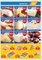 Gürmar Süpermarket 01 - 15 Eylül 2020 Kampanya Broşürü! Sayfa 3 Önizlemesi