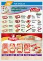 Gürmar Süpermarket 01 - 15 Eylül 2020 Kampanya Broşürü! Sayfa 2 Önizlemesi