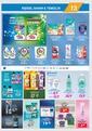 Gürmar Süpermarket 01 - 15 Eylül 2020 Kampanya Broşürü! Sayfa 13 Önizlemesi