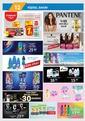 Gürmar Süpermarket 01 - 15 Eylül 2020 Kampanya Broşürü! Sayfa 12 Önizlemesi
