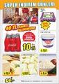 Olicenter Marketçilik 18 - 30 Eylül 2020 Kampanya Broşürü! Sayfa 2