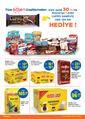Tespo 14 Eylül - 04 Ekim 2020 Kampanya Broşürü! Sayfa 8 Önizlemesi