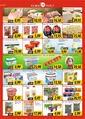 Kemal Yerli Market 03 - 13 Eylül 2020 Kampanya Broşürü! Sayfa 2