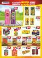 Paşalı Market 22 - 30 Eylül 2020 Kampanya Broşürü! Sayfa 5 Önizlemesi