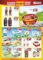 Paşalı Market 22 - 30 Eylül 2020 Kampanya Broşürü! Sayfa 4 Önizlemesi
