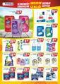 Paşalı Market 22 - 30 Eylül 2020 Kampanya Broşürü! Sayfa 3 Önizlemesi