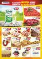 Paşalı Market 22 - 30 Eylül 2020 Kampanya Broşürü! Sayfa 6 Önizlemesi