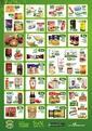 Aybimaş 15 - 27 Eylül 2020 Kampanya Broşürü! Sayfa 2