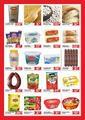 Algün Gross Market 21 Eylül - 11 Ekim 2020 Kampanya Broşürü! Sayfa 2