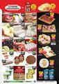 Oruç Market 24 Eylül - 04 Ekim 2020 Kampanya Broşürü! Sayfa 2
