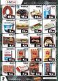 Özpaş Market 04 - 18 Eylül 2020 Kampanya Broşürü! Sayfa 2 Önizlemesi