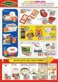 İşmar Market 14 - 23 Eylül 2020 Kampanya Broşürü! Sayfa 2