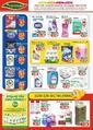 İşmar Market 14 - 23 Eylül 2020 Kampanya Broşürü! Sayfa 7 Önizlemesi