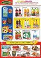 İşmar Market 14 - 23 Eylül 2020 Kampanya Broşürü! Sayfa 4 Önizlemesi