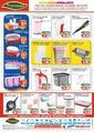 İşmar Market 14 - 23 Eylül 2020 Kampanya Broşürü! Sayfa 8 Önizlemesi