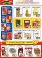 İşmar Market 14 - 23 Eylül 2020 Kampanya Broşürü! Sayfa 5 Önizlemesi