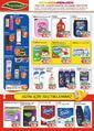 İşmar Market 14 - 23 Eylül 2020 Kampanya Broşürü! Sayfa 6 Önizlemesi