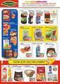 İşmar Market 14 - 23 Eylül 2020 Kampanya Broşürü! Sayfa 3 Önizlemesi