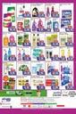 Damla Market 11 - 22 Eylül 2020 Kampanya Broşürü! Sayfa 4 Önizlemesi