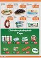 Aypa Market 24 - 30 Eylül 2020 Kampanya Broşürü! Sayfa 2