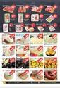 Seyhanlar Market Zinciri 23 Eylül - 05 Ekim 2020 Kampanya Broşürü! Sayfa 2