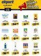 Akyurt Süpermarket 11 - 24 Eylül 2020 Kampanya Broşürü! Sayfa 1