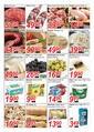 İdeal Hipermarket 25 - 29 Eylül 2020 Kampanya Broşürü! Sayfa 2